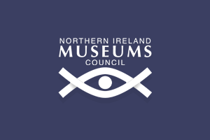 Northern Ireland Museums Council